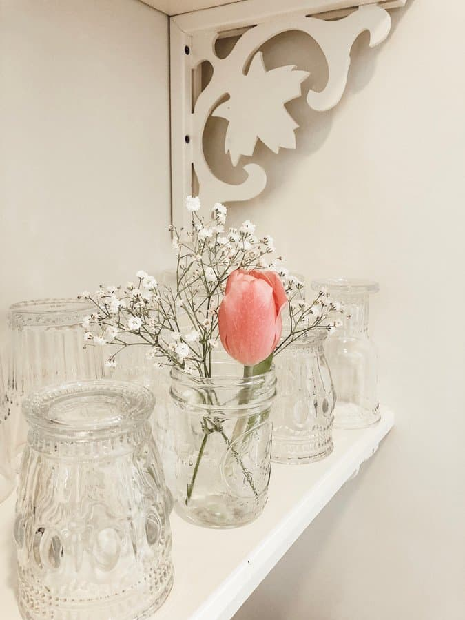 White Paint Colors for Walls.