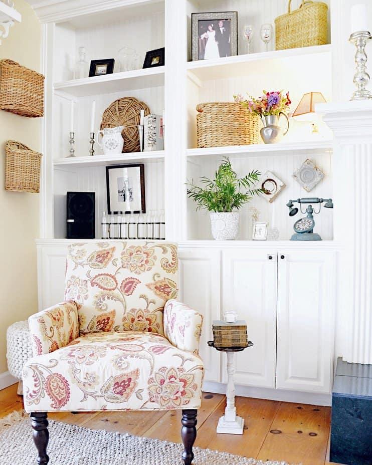 10 Surprising Shelf Design Tips with Shelfie Design Guide