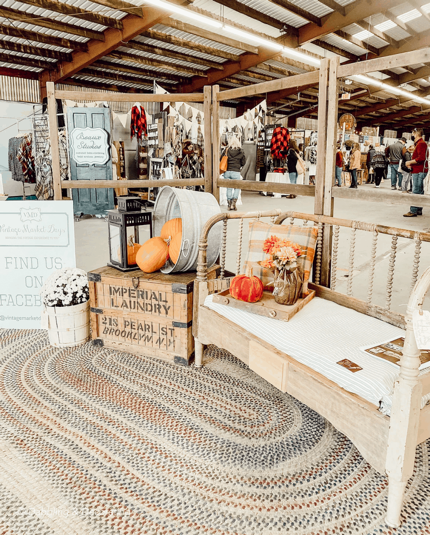 My Favorite Antique and Thrift Shops from Vermont to Maine.  Vermont Vintage Market Days.