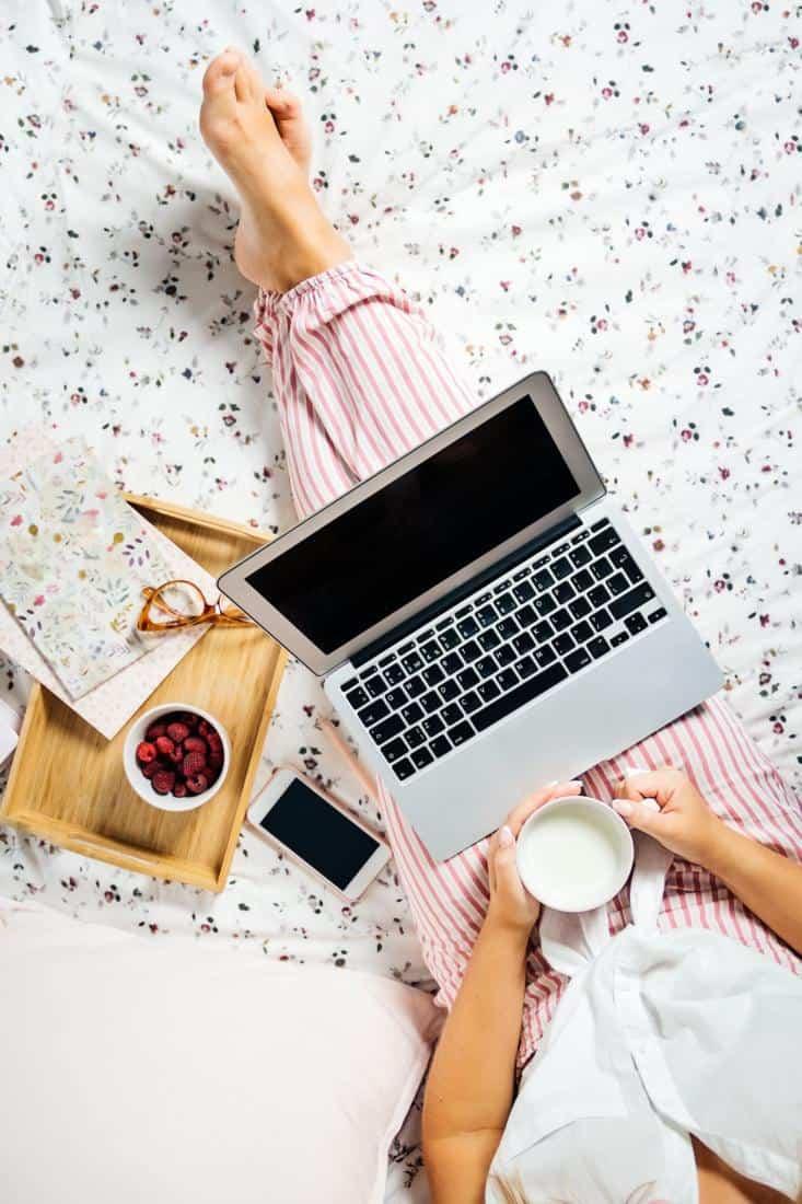 Home Decor Blogger