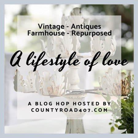 A Lifestyle of Love Blog Hop.